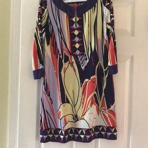 Ali Ro Shift Dress